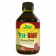 cdVet Fit-BARF DarmFlora 250 ml 4040056041233