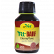 cdVet Fit-BARF DarmFlora 100 ml, 250 ml