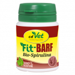 cdVet Fit-Barf Bio-Spirulina 36 g