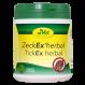 cdVet ZeckEx Herbal 100 g, 250 g