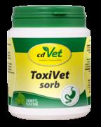 ToxiVet Sorb - EAN: 4040056004788