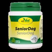 SeniorDog 70 g