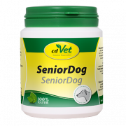 SeniorDog - EAN: 4040056002975