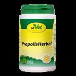 cdVet PropolisHerbal 15 g