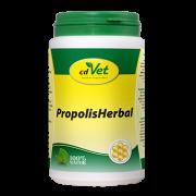 Integratore per il sistema immunitario PropolisHerbal 15 g