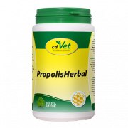 PropolisHerbal 15 g