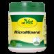 cdVet MicroMineral Hond & Kat 500 g 4040056001183