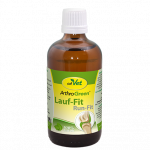 cdVet Lopen - Fit 100 ml