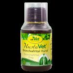 cdVet HustaVet BronchialVital 100 ml