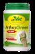 cdVet ArthroGreen Plus 150 g, 75 g
