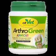 Arthro Green Junior 80 g