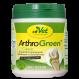 cdVet Arthro Green met Groenlipmossel voor Soepele Beweging en Gewrichten 165 g 4040056002869