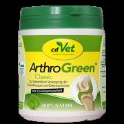 cdVet Arthro Green 165 g