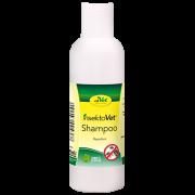 InsectoVet Shampoo 200 ml