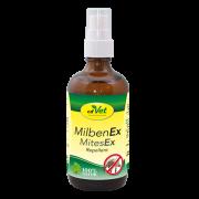 Hund MilbenEx 100 ml