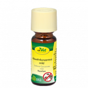 Defence Concentrate Mild 10 ml
