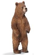 Schleich Grizzlyhun
