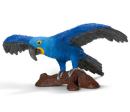 Parrots - EAN: 4005086146891