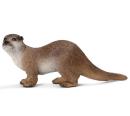 Otter - EAN: 4005086146945