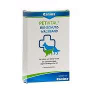 Canina Pharma Petvital Bio-Protective-Collar 65 cm