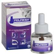 Feliway Ceva 1 month Refiil for Cats 24 ml