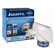 Ceva Happy Home Starter Set para Perros