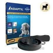 Adaptil Ceva Halsband für Welpen und kleine Hunde bestellen zum Toppreis