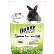 Bunny Nature RabbitDream Oral 750 g
