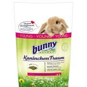Bunny Nature Rabbit Dream Young 1 kg