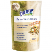 Bunny Nature GerbilDream BASIC 4 kg
