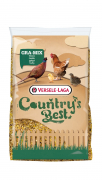 Country's Best GRA-MIX Hens mixture (with whole maize and sunflower seeds) - EAN: 5410340630266