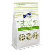 Bunny Nature Power Flake Parsley-Mix 100 g