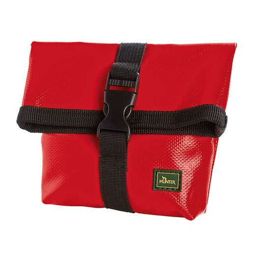 Hunter Belt Bag Special Detroit EAN: 4016739616869 reviews