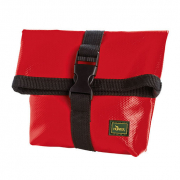 Belt Bag Special Detroit Red