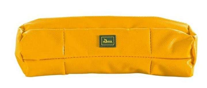 Hunter Trainer Snack Dummy Detroit Gold 20x7x7 cm