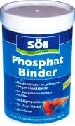 Phosphate Binder - EAN: 4021028147894