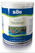 Bestellen Sie online product.brand.name: Dr.Roths TeichKlar  500g
