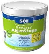 PhosLock AlgenStopp 500g Söll online