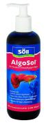 AlgoSol 500 ml