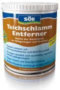 TeichschlammEntferner 500 g
