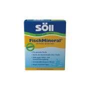 Fish Minerals 250 g