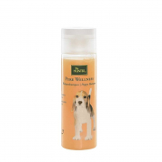 Hunter Puppy Shampoo 200 ml