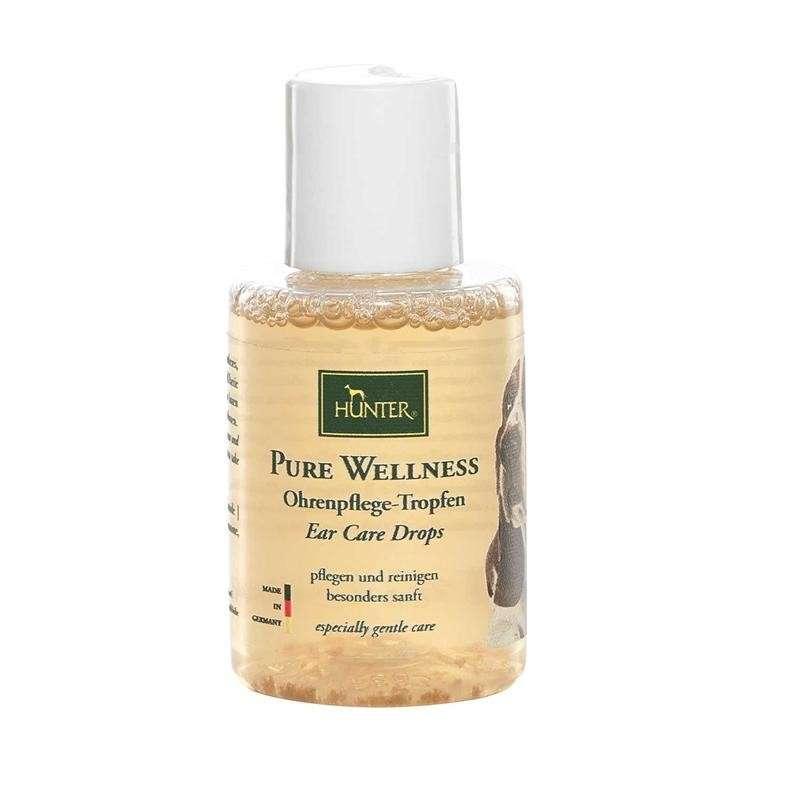 Hunter Oren Verzorgen Druppels Pure Wellness 50 ml  met korting aantrekkelijk en goedkoop kopen