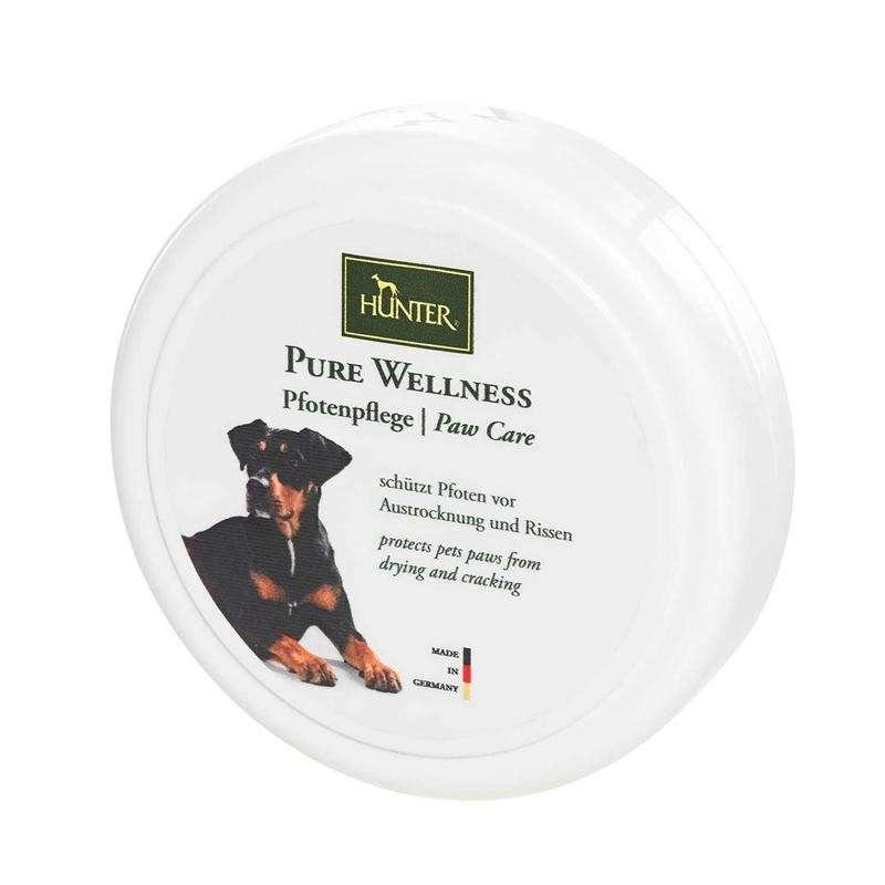 Hunter Poten verzorging Pure Wellness 75 ml  met korting aantrekkelijk en goedkoop kopen