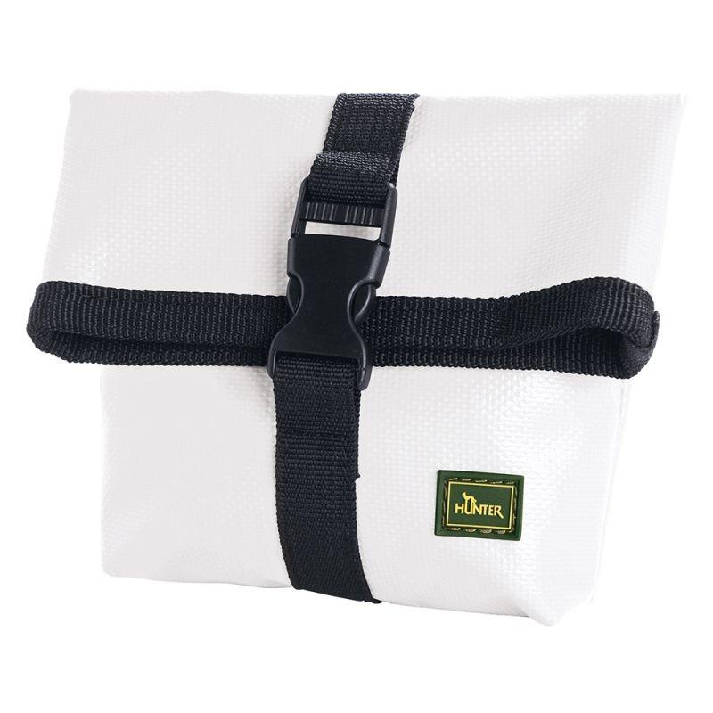 Hunter Belt Bag Special Detroit