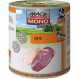 MAC's Mono Sensitive - Duck canned 400 g, 800 g, 200 g