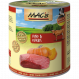 Dog - Beef & Pumpkin, Canned Weight 800 g