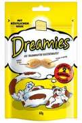 Dreamies Fromage 60 g