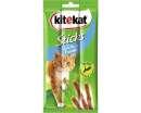 Kitekat Sticks mit Lachs und Forelle 28x18 g Katzenfutter