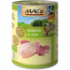 MAC's Dog - Chicken & Lamb 800 g, 400 g, 200 g buy online